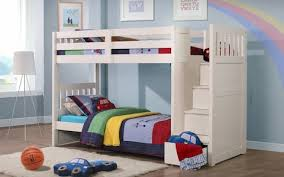 Bunk Beds Black Friday Deals Best Cyber Monday Furniture Deals Including Beds And Sofas