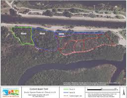 Palm Beach Map Parks U0026 Recreation John Prince