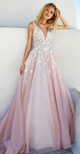 colorful wedding dresses 10 cool ideas of colorful bridal dresses for wedding and reasons