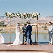california weddings california wedding day