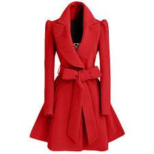 best 25 coat dress ideas on pinterest vivienne westwood clothes