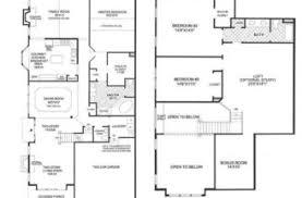 smart placement room design floor plan ideas house plans 87102