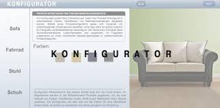 sofa nach wunsch sofa konfigurieren wunderbar konfigurieren genial sofa nach