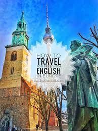 travel for free images Giving back 2017 how to travel for free with english in europe jpg