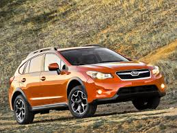 crosstrek subaru colors subaru xv crosstrek 2013 pictures information u0026 specs