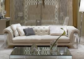 living room famous contemporary living room with softly