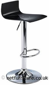 swivel breakfast bar stools impresa adjustable bar stool with faux leather padded seat and 360
