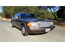 mercedes that looks like a jeep mercedes for sale on classiccars com 1 014 available