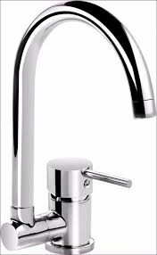 Top Kitchen Faucet Brands by Kitchen Room Faucet Modern Best Delta Kitchen Faucet Modern