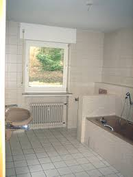 Schlafzimmer Abdunkeln Wohnung Zu Vermieten
