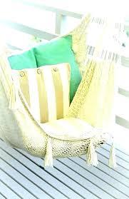 hammock chair for bedroom indoor bedroom hammock images indoor bedroom hammock chair