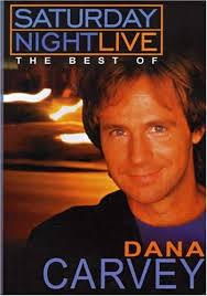 dana carvey snl sports bar another lol skit http www hulu com