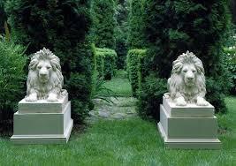 antiques classifieds antiques antique garden