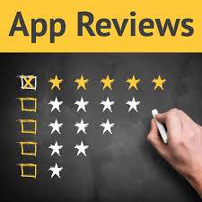 android reviews app reviews new ios and android apps review best top apps
