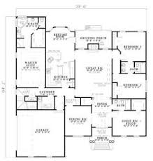 2500 sq ft house 2500 sq ft house plans one level nice home zone
