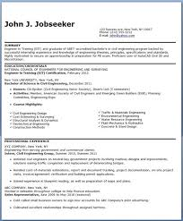 exles for resume resume cv title exles exles of resumes