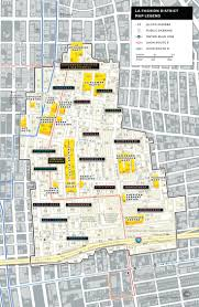 Chinatown Los Angeles Map by Best 25 Garment District Los Angeles Ideas On Pinterest La