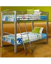 exclusive deals on twin over futon bunk beds