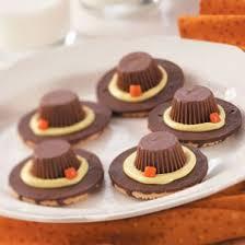 thanksgiving dessert recipes for children themontecristos
