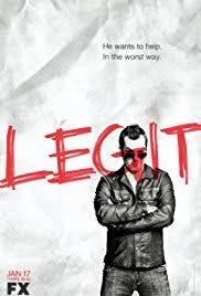 legit tv series 2013 u20132014 imdb