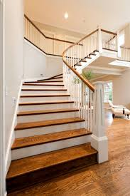 Space Between Stair Spindles by 31 Best Grandview Staircase Images On Pinterest Stairs Glass