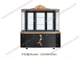 China Cabinet Modern Cabinet Antique Cabinet China Cabinet Modern Cabinet Wooden