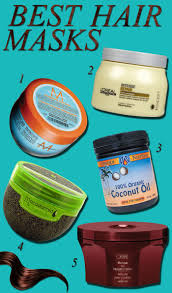 best hair masks for dry damaged hair our favourite hair masks we know how to do it