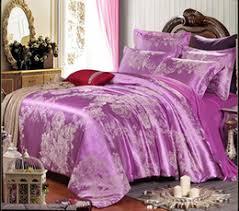 Cheap King Size Duvet Sets Luxury King Size Duvet Sets Online Luxury King Size Duvet Cover