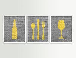 kitchen artwork ideas contemporary for kitchen home design inspirations