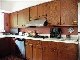 How To Hang Kitchen Cabinet Doors Furniture Fabulous Modern Cabinet Door Handles Cabinet Knob