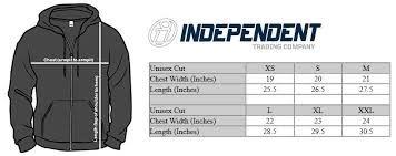 dftba cgp grey logo hoodie