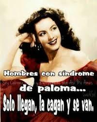 Memes Maria Felix - los mejores memes de maría félix memes humor and spanish quotes