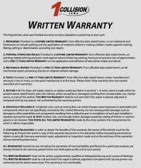 Paintless Dent Repair Estimate Sheet by Auto Repair Collision Repair Ankeny Autobody