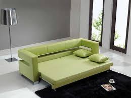 2er sofa mit schlaffunktion landhaus sofa mit schlaffunktion farbe hellgrün für kleines zimmer