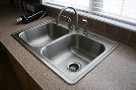 huntington brass kitchen faucet faucets huntington brass midcountry homes