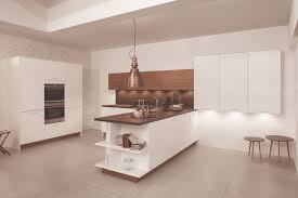 Kitchen Design Classes European Kitchen Design Com Blog Living 2015 Cologne Germany