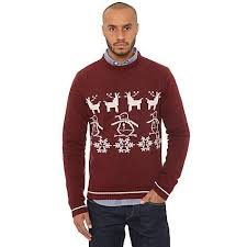 28 best clothes images on pinterest penguins christmas jumpers