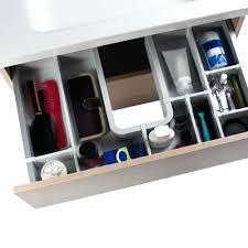 organisateur de tiroir bureau organiseur de tiroir organiseur tiroir cuisine organisateur de