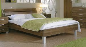 Bed Frames Prices Bedroom Decoration Simple Metal Bed Frame Bed Frame Stores