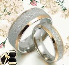 ebay wedding ring sets wedding sets best images collections hd for gadget