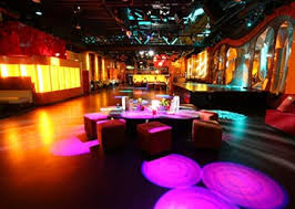 spot lighting long beach sevilla nightclub long beach home