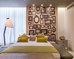 houzz bedroom ideas bedroom design ideas renovations photos houzz
