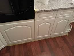 one coat kitchen cabinet paint painting kitchen cupboards singletrack magazine