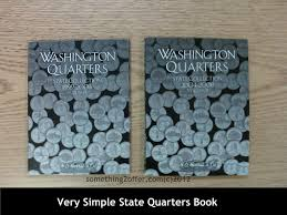 State Series Quarters Collector Map by Spice Up Your Homeschool Geography State Quarters