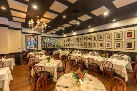 arno italian ristorante u2013 italian restaurants nyc italian