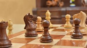 buy free chess board with chess pieces in sheesham u0026 box wood online