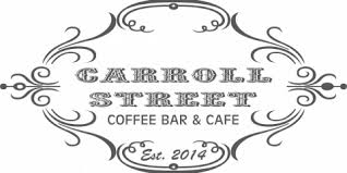 day 25 we are grateful for carroll cafe in poth