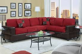 Living Room Sets Under 700 Living Room Sets Living Room Collections Sears