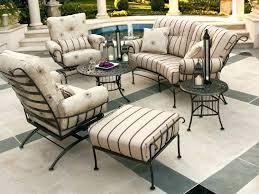Costco Outdoor Patio Furniture Costco Patio Furniture Teak Patio Furniture Costco Outdoor