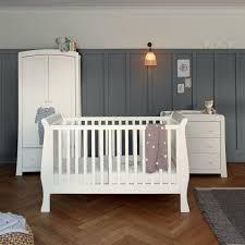 Baby Nursery Furniture Sets Uk Nursery Decors Furnitures Gray Nursery Furniture Also